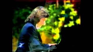 A Sultanov Live In Warsaw Beethoven Appassionata 2 3 Pt
