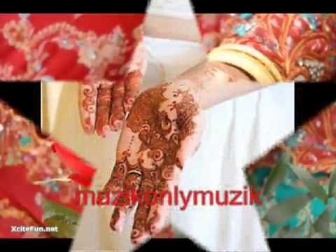 Bulchina Mehndi To Mehndi Hai Rang Layegi.flv video