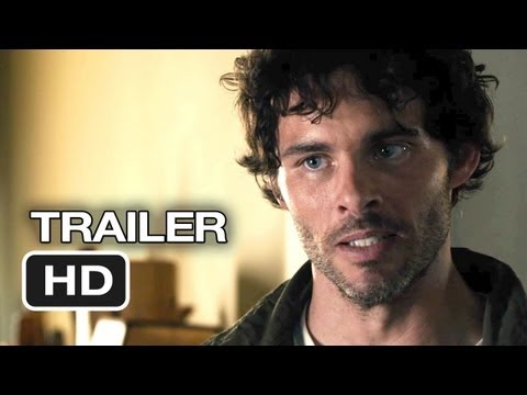 As Cool as I Am TRAILER 1 (2013) - Claire Danes, James Marsden Drama HD