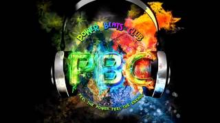 Download Believe - Cher [ Techno 140 ] DJBEOWULF REMIX 3Gp Mp4