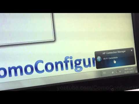 como compartir internet a mi portatil con samsung galaxy s3 español