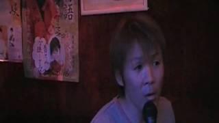 カラオケ さざんかの宿 Sazanka No Yado eisaku Okawa を歌ってみた