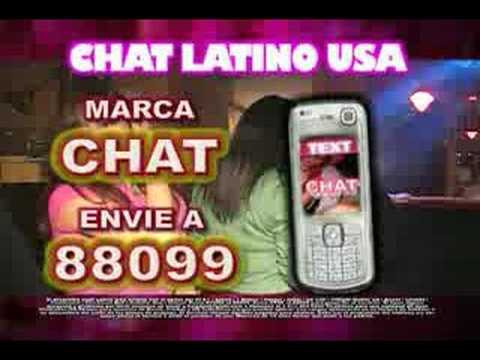 alingss latino personals Dating tayo: le lyrics pi belle e l'intera discografia di tj monterde su mtv dating tayo the old us 'lagi nalang ganito [it's always like this isipan ay gulonggulo mind is so confused 'lagi nalang nabibigo always disappointed dating tayo, dating tayo lyrics, lyrics, song writer, search, find, sound, music, download, mp3.