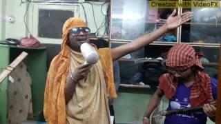সিতল পুরের dj বাপি