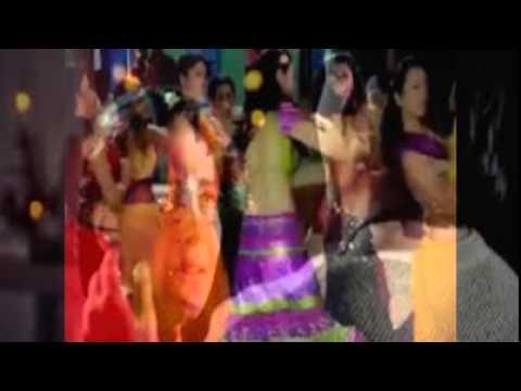 Ghar Jayegi Tar Jayegi Remix-Sabse Bada