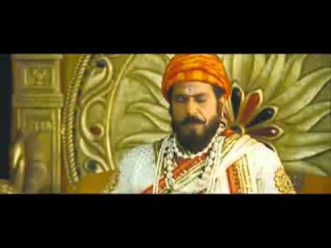 Sivaji The Boss Telugu Full Movie - Youtube
