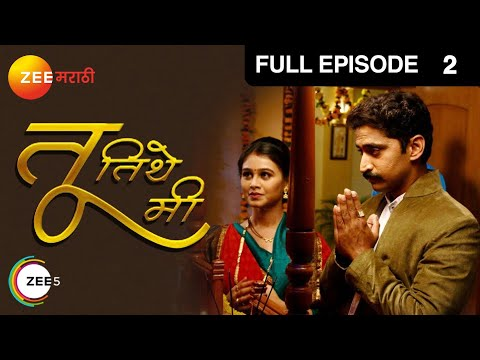 Episode 2 - 17-04-2012 video