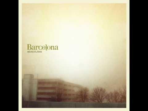 Barcelona - First Floor People