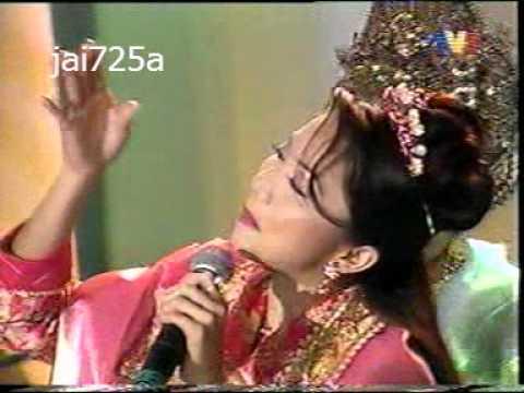 Noraniza Idris - Dikir Puteri