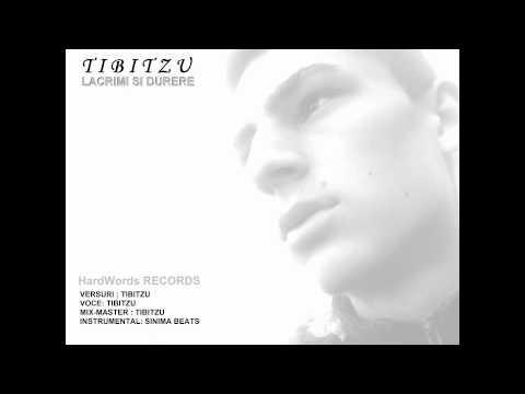 Tibitzu-Lacrimi si durere   www.facebook.com/TibitzuOficial