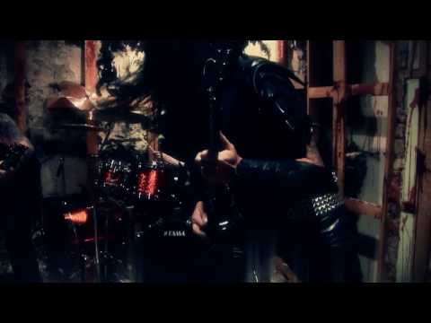 Dark Funeral - My Funeral [unrated Version, uncut version 2009 HD]