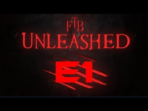feed the beast: unleashed youtube