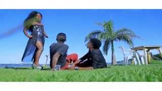 Abakazzi Luyimba official video Becky Brison HD