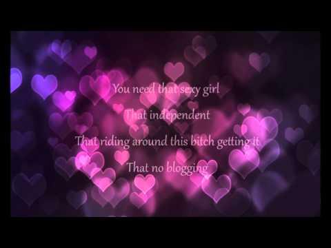Kelly Rowland  Sky Walker Lyrics