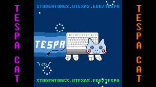 studentorgs.utexas.edu/tespa