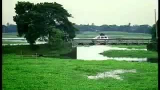 Shopno Jabe Bari Amar  Grameen Phone Ad flv