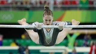 Rio 2016 - Il Punto del Presidente Agabio dopo le qualifiche