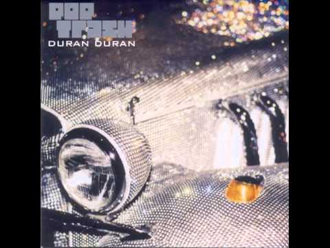 Duran Duran - Starting To Remember
