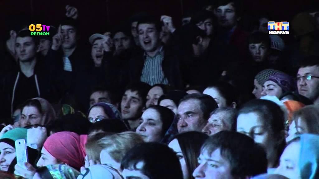 Арип Арипов Меседо Манарша и Арип 2 14 - YouTube
