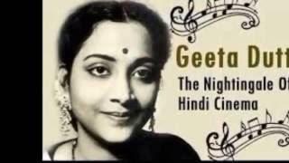 download lagu Babuji Dheere Chalna Harmonica Cover Mp3 gratis