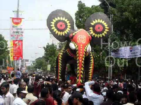 time to love bangladesh.RaDiO bg24.video created by fazlay alahi pappu