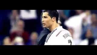 Cristiano Ronaldo ► Rise of an Empire | 2015 |