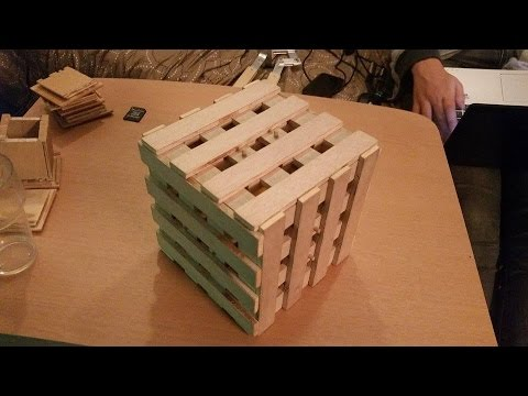 crate-puzzle-box-40-moves.html