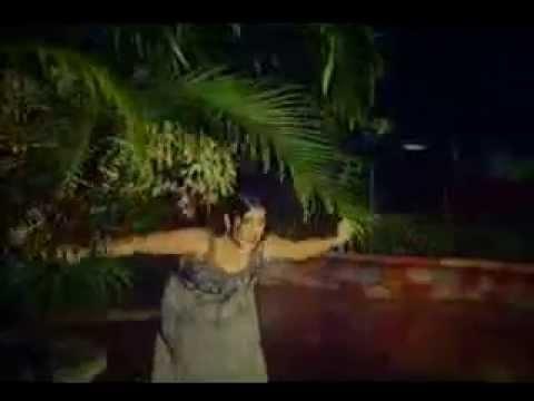 Bangla Movie Song  Mousumi And Manna thumbnail