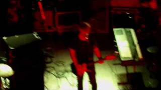 Watch Local H Chicago Fanphair 93 video