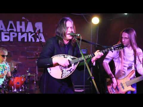 Василий К. - Маленький Венский Вальс
