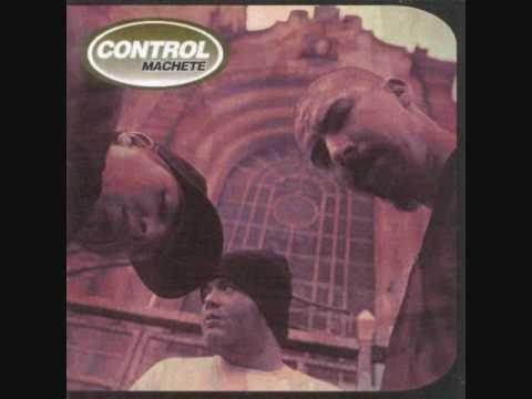 Control Machete - El Son Divo