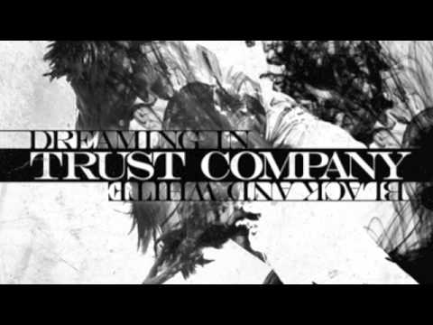 TRUSTcompany - We Are the Ones