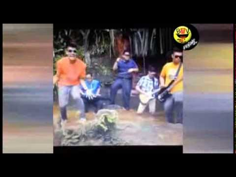 Treasure (Brunei Vines Video)