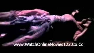 Haunted � 3D - YouTube   Haunted 3D Hindi Movie 2011   DVDRip Part 5