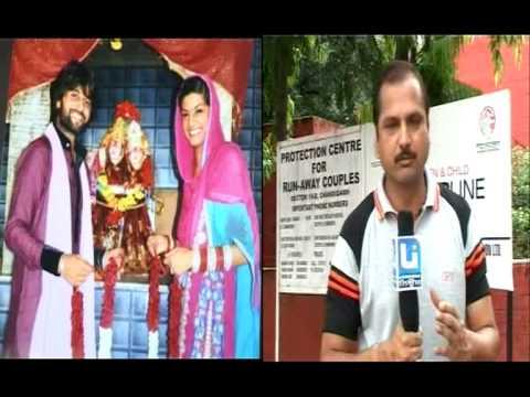 Nooran Sisters || Living India Channel || Arvind Mishra || video