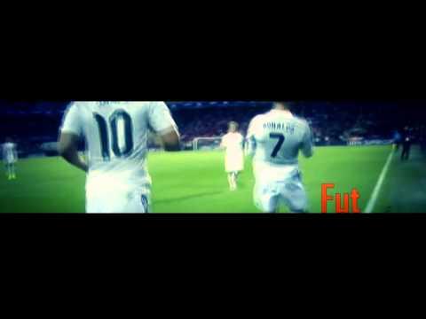 • Cristiano Ronaldo ►UEFA Super Cup | REAL X SEVILLA | Gols •