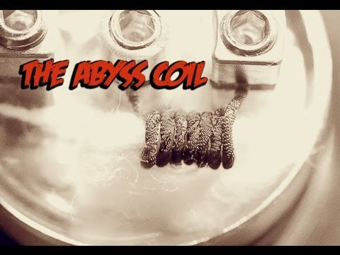 The Abyss Coil