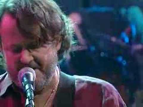 Widespread Panic - From The Cradle