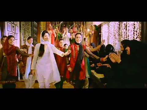 Kizhakku Pookkum [ Hd ]   Shreya Ghoshal  ~ Anwar[ 2010 ]   Prithvi ~ Mamtha   Dvd Ripsong.mp4 video
