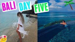 Download video BALI DAY FIVE!!