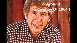 Watch Buck Owens All Around Cowboy Of 1964 video
