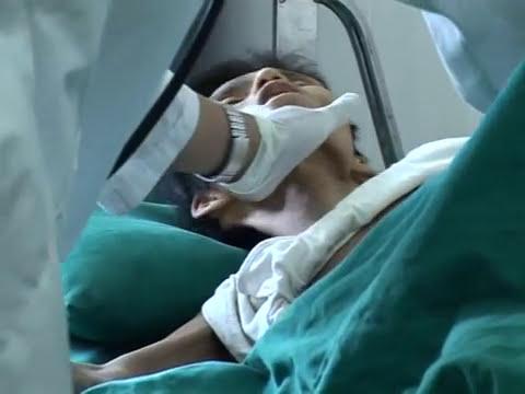 Sida: le virus a déjà fait 25 millions de morts