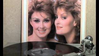 Watch Judds Im Falling In Love Tonight video