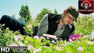 Tamim Tanin - Zamana OFFICIAL VIDEO