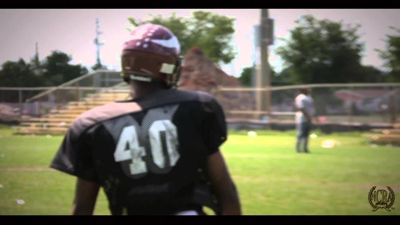Miami Norland Senior High School High School Sports Miami