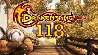 Drakensang - das schwarze Auge - 118