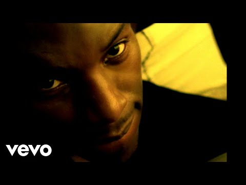 Tyrese - Signs Of Love Makin'