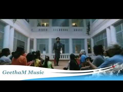 Endhiran Songs - Boom Boom video