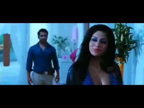 Best Bollywood Kiss In 2013 With Best Bikini Girl video