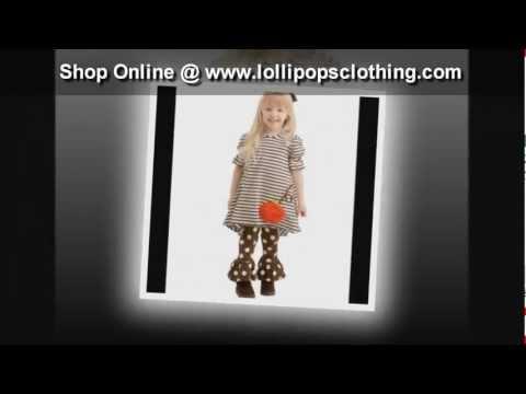 0 Shop Online for Childrens Boutique Clothing, Atlanta Georgia